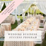 wedding-business-success-program