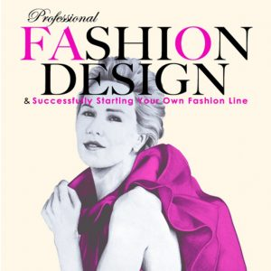 Fashion-Design-Course-Online-Buy-Now-2xigk3epkkmkjmn8ocpx4w