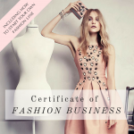 certificate-of-fashion-business-dubai-fashion-school