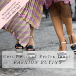 copy-of-certificate-of-fashion-business