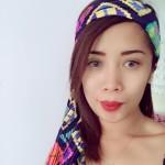 Profile picture of Mary Rose Castillo