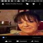 Profile picture of Susan Hulme