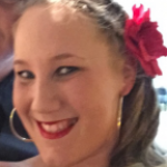 Profile picture of Jess Johnson
