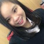 Profile picture of Adeline Cheung